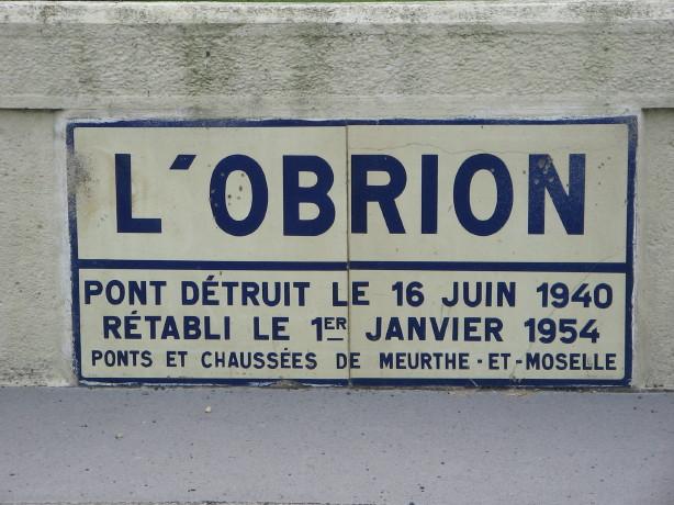 54lobrion131.jpg