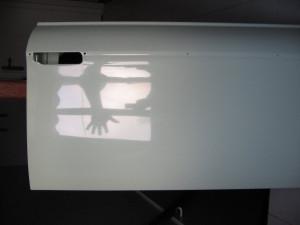 06-Porte-droite-lustrée-_2_1-300x225
