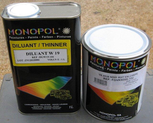 001-peinture-vermiculee_2_12 dans A017/ traitement des jantes et peinture tableau de bord