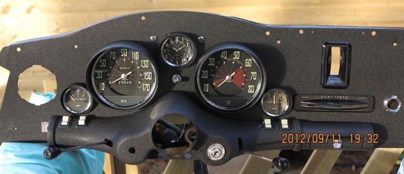 012-tableau-de-bord-equipe_1